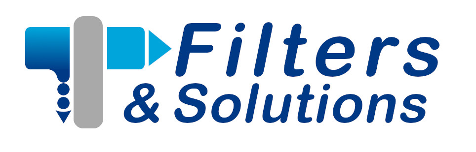 Logo Filters et Solutions