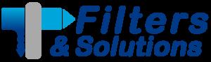 logo filters et solutions