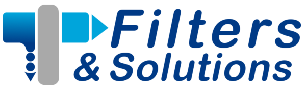 Filters & Solutions