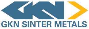gkn sinter metals filters et solutions