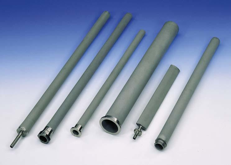 Application filtration de catalyseur